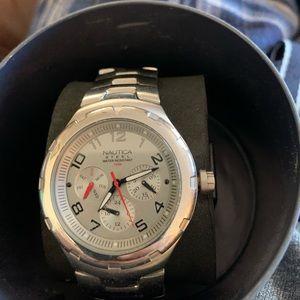Nautica Men's Watch 10047G
